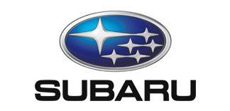 Subaru Keys
