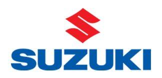 Suzuki Keys