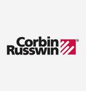 Corbin Russwin Locks