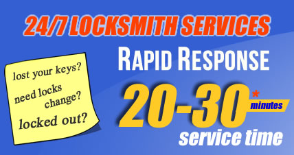 Your local locksmith services in Lithonia