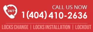 contact details Lithonia locksmith (404) 410-2636